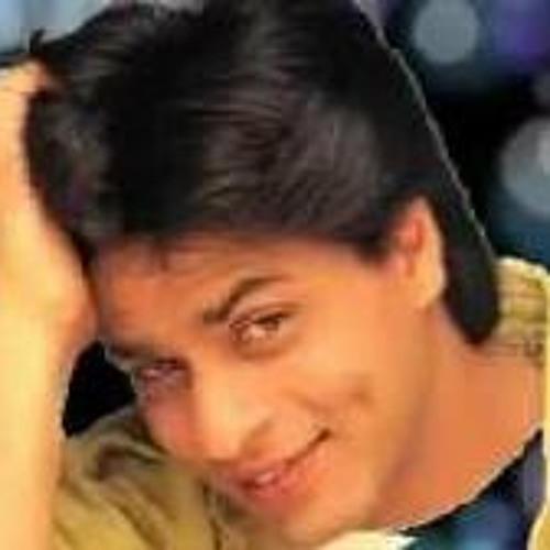 best images of shahrukh khan