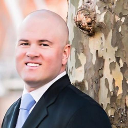 Torcana Podcast 26: Interview with wealth building expert M.C. Laubscher