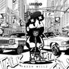 Hot Topic ft. Stevie B (Produced By Stevie B & Fresh Millz)