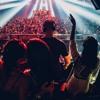 Marco Carola - Live @ Music On Amnesia Ibiza Aug 2017