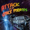 Live from Space Pirates at