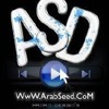 Download اغنية احمد سعد الجديدة Mp3