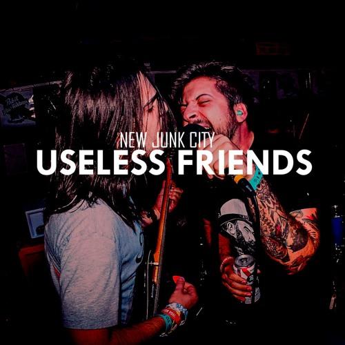 Useless Friends