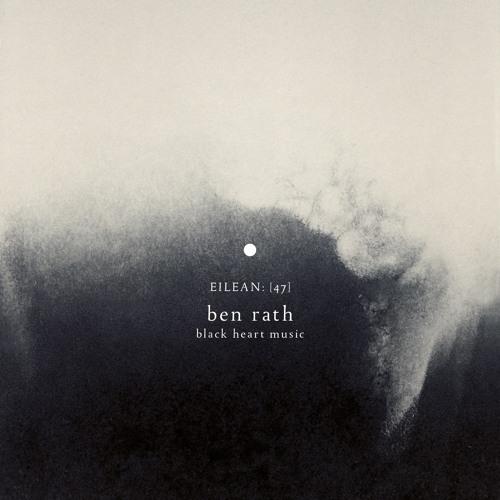 Ben Rath - Black Heart Music (album preview)
