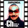Chupaconcha - El Chicano De Chicago - 04 Psychodelicious (live)