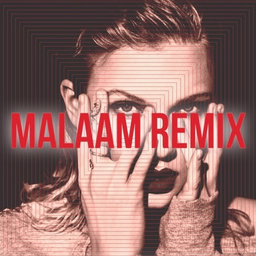 Baixar Taylor Swift - Look What You Made Me Do (MALAAM Remix)