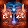 Deya Dova - Myth Of The Cave (Desert Dwellers Remix)