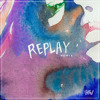 Iyaz - Replay (Bishu Remix)