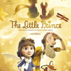 Ep #007 - The Little Prince w/ The Family Tree Podcast