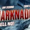 Ep #015 Sharknado 3 with Rachel and Simon from Level Up Human Final