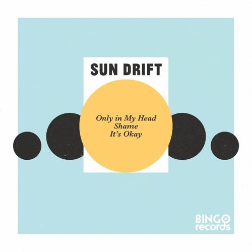 It's Okay - Sun Drift