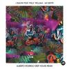 Mi Gente (Alberto Rodrigo Deep House Remix)