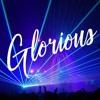 Macklemore Ft Skylar Grey Glorious Mare Remix Mp3