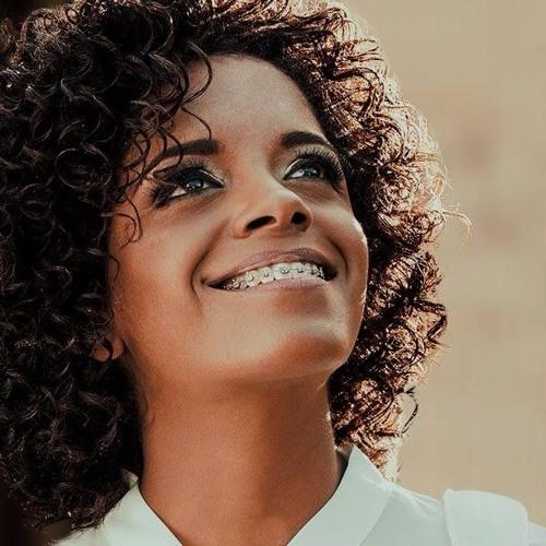 QUEM NUNCA - Kemilly Santos - (Uma Canção Pra Embalar Sua Alma E Coração)