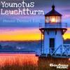Younotus - Leuchtturm (House Dessert Edit) // FREE DOWNLOAD