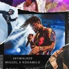 Miguel - Sky Walker (feat. Travis Scott)