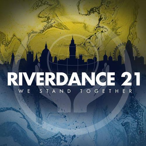 DJ Jedi Live @ Riverdance, London September 2017