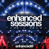 ENHANCED - Sessions 419 (with Sj) 2017-09-25 Artwork