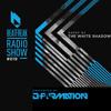 White Shadow - D-Formation's Beatfreak Radio Show #019 2017-09-25 Artwork