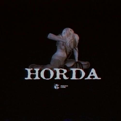 Młodszy Joe - HORDA