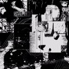 Thee J Johanz - Declassified EP (WFL003)