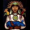 naa chan kan - mexica peyote songs 4