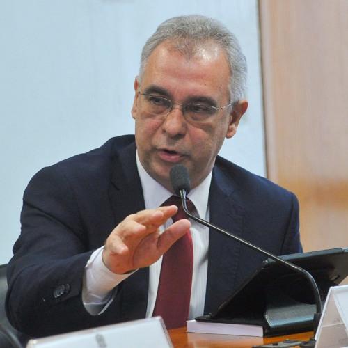 Ministro do TST defende lei trabalhista com respeito a princípios constitucionais