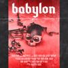 Ekali - Babylon feat. Denzel Curry (Reach Remix)