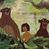 The bare necessities(Varrick Frost remix)//FREE DOWNLOAD//