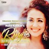 Ring - Neha Kakkar (DJ DholiFifty Remix)
