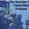 #1 Failed Man Episode 5 : The trip and fall to San Francisco