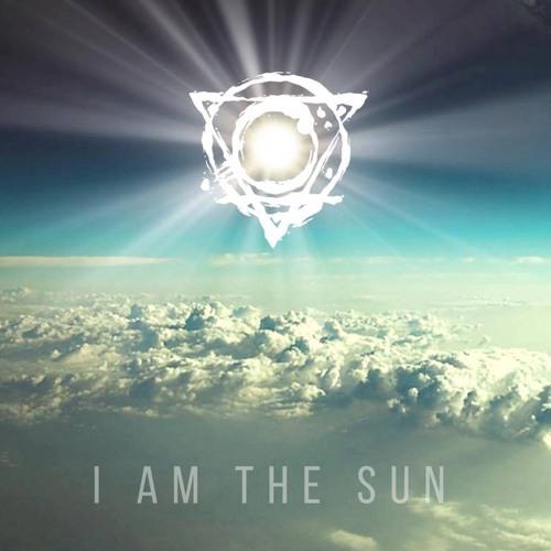 I Am The Sun