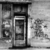 Debector - In My Bag 50 (Blues, Folk, Soul, Jazz Mixtape)
