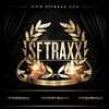 SFTraxx.com | The struggle is real - instrumental
