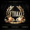 SFTraxx.com | Hustle all day - West Coast Instrumental
