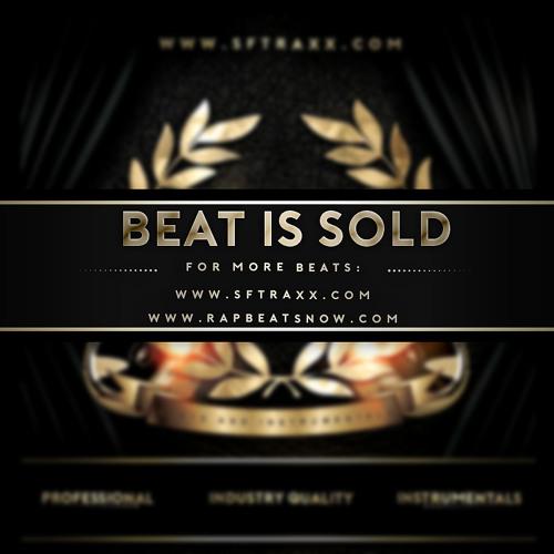 (Beat is sold) Presumed Guilty - rap instrumental | RapBeatsNow.com