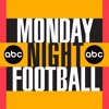 Heavy Action - The Monday Night Football Theme Song