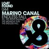 PREMIERE: Marino Canal - The Endless Fall (Original Mix) [Lost & Found]
