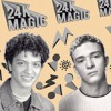 24k magic / justin timberlake