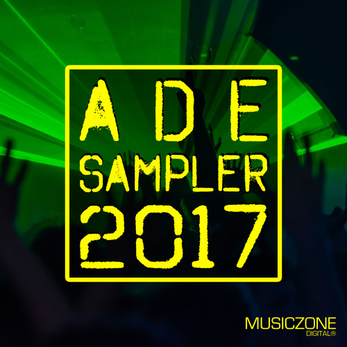 Claire Wakeman, Alex Kentucky & Mr. Lopez - Addicted to You (Indy Lopez Remix)