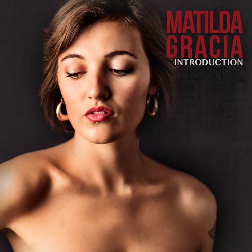 Matilda Gracia - PLAYER