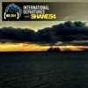 Shane 54 - International Departures 391 2017-09-25 Artwork