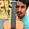 The Blowers Daughter - Damien Rice (Kabir Music)
