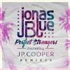 N°1 : Jonas Blue (ft. JP Cooper) - Perfect Strangers || Chant