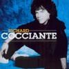 N°2 : Richard Cocciante - Le Coup de soleil || Piano-Voix