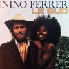 N°4 : Nino Ferrer - Le Sud || Piano