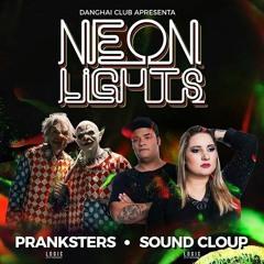 Sound Cloup @ Neon - Danghai Club - 23.09.17