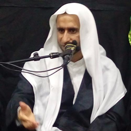 ليلة 5 محرم 1439هـ | الشيخ عبدالحي آل قمبر