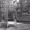 Sky High (Feat Dirt Virg, William Walker, and Four Eyes)