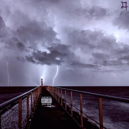 igil & Red DragonX (RDXXX) - Thunder Storm (Prod  Lord Raden XCI) by
